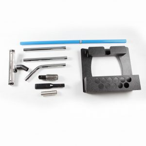 all areas wet tool kit